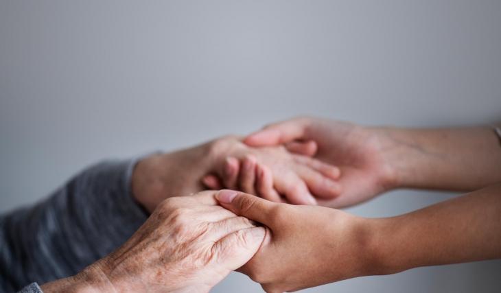 بررسی تخصصی استثنائات بیمه عمر