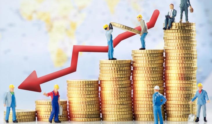 7 راهکار بیمه ای برای مقابله با شرایط سخت اقتصادی